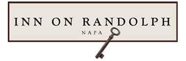 Inn on Randolph - 411 Randolph Street, Napa, California 94559