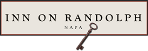 Inn on Randolph - 411 Randolph Street, Napa, 