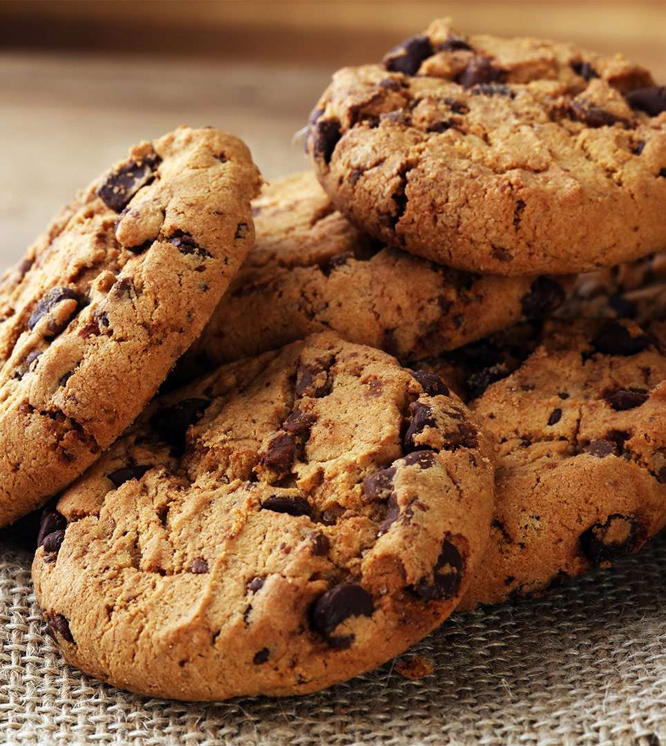 INN ON RANDOLPH WEBSITE COOKIE POLICY