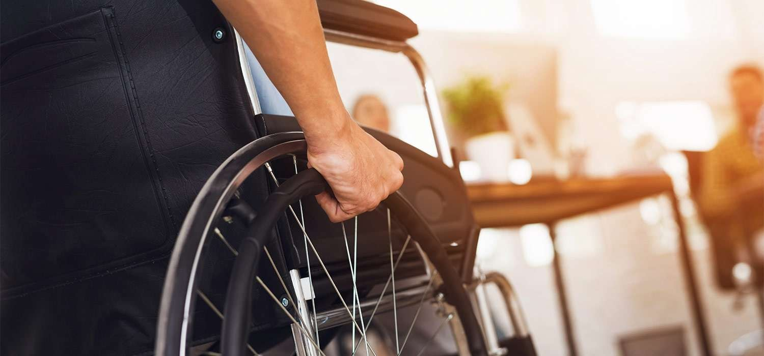 ACCESSIBILITY IS IMPORTANT TO THE INN ON RANDOLPH